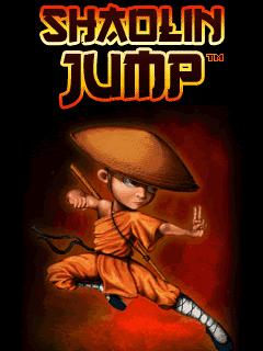 [SPVH] Thiếu Lâm Jump